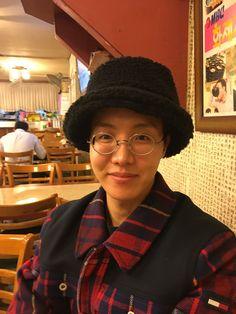 BTS' Jin sends j-hope an unforgettable birthday message Gwangju, Jung Hoseok, Seungri, Yoonmin, Foto Bts, Namjoon, Taehyung, Jhope Bts, Rapper