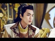Zhang Ruo Yun, Castle In The Sky, Chinese Actress, Story Inspiration, Luhan, Kdrama, Pop Culture, Tv Series, Eye Candy