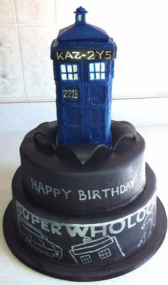superwholock | Flickr - Photo Sharing!