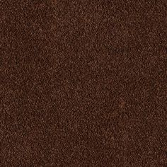 Textured Carpet by Star Values from Flooring America