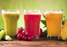 Stay Healthy With Green Drink Recipes – Juicing and Smoothies Easy Juice Recipes, Green Drink Recipes, Best Smoothie Recipes, Good Smoothies, Juice Smoothie, Healthy Recipes, Free Recipes, Healthy Work Snacks, Healthy Drinks