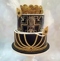 great gatsby cake 1000 images about great gatsby cakes on 4600