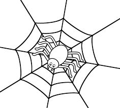 20 best animal masks images on pinterest mask template for Anansi the spider coloring pages