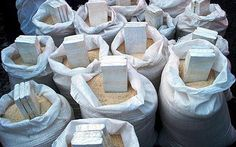 cocaine | Cocaine cheaper than lager and wine as drug price falls by half