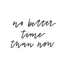 There is no better time than now! So excited to be doing @karinaelle's @idealfit 6 week challenge the workouts look and good looks and I am so motivated to stick to it! I start June 1 but am using the next week or so to get prepared take my measurements and hide the snacks hehe . . . If you are in Blenheim and a bit stuck/want to try something diffrent / want a training partner you are most welcome to along with me and do your own 6 week challenge and we can support each other! . . . Also…