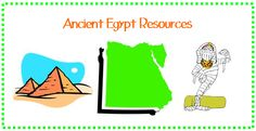 I am a huge history buff and Ancient Egypt is my favorite time period to study. We probably spent more time on it than we really should have, but my kids know it really well now :). So here is a collection of activities, videos, projects, lapbooks, feast ideas, and more! I hope you will …