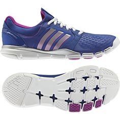 detailed look 0838d cd006 adidas Famous Sports, Barefoot Running, Sports Brands, Running Sneakers,  Sunday Paper,