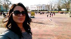 #whitehouse#hi#president#obama#can#u#stay#please#usa#washingtondc#turkish#girl#student#travel#selfie#summer#aechitecture#starbucks#fun#ootd#makeup#wanderlust by asenana #WhiteHouse #USA