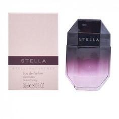 Women's Perfume Stella Stella McCartney EDP ml) - Perfumes for women Stella Mccartney, Perfume Bottles, Amazing, Stella Stella, Fresh Products, Beauty, Html, Women, Store