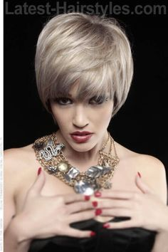 hair styles layered pictures of shawn killinger s hairstyle shawn killinger 8064