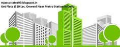 Property in #Uttam_Nagar, Property Near #Metro, Property #Near_Metro_Station, Property Near #Uttam_Nagar Metro, Property Near #Uttam_Nagar_East, Property Near #Uttam_Nagar West, Property Near #Dwarka_More, Property #Near_Dwarka, Affordable Flats in #Uttam_Nagar, #Best_Property_Dealer in Uttam Nagar, Best #Builder_Uttam_Nagar, Reputed Builder in #Uttam_Nagar, Property #Near_Janakpuri, Property #Near_VikasPuri, #Easy_Home_Loan in Uttam Nagar, #Bank_Loan in Uttam Nagar, #Govt._Bank_Loan in…