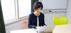 25 JAN 2018 Want More Replies to Your Cold Emails? Do These 7 Things - inc-asean.cominc-asean.com