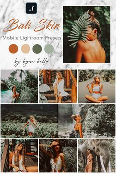 Discover recipes, home ideas, style inspiration and other ideas to try. Instagram Feed Tips, Best Filters For Instagram, Photoshop Filters, Lightroom Tutorial, Vsco Filter, Photography Filters, Lightroom Presets, Wallpaper, Pastel