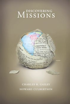 72 best theology textbooks images on pinterest textbook book discovering missions by charles r gailey howard culbertson fandeluxe Image collections