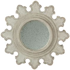 @AidanGray Laura Mirror #homedecor #homeaccents #homeaccessories @LaylaGrayce