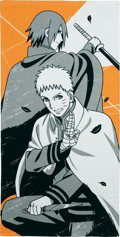 #Narutouzumaki #Sasukeuchiha