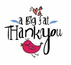 To those I Love! ❤❤❤