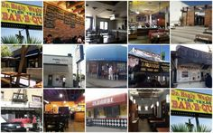 A Handy Guide to the Best Barbecue Joints in Los Angeles