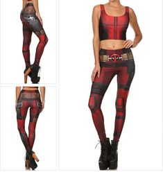 Galaxy Leggings : wholesale fashion clothing, wholesale lots of low price clothing., Discover the latest high quality clothes, dresses, bags, shoes, jewelry, watches and other fashion products and enjoy the cheap discounted prices, we ship worldwide.