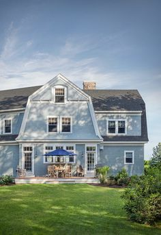 206 best Nantucket Style images on Pinterest   Nantucket style ... Shelter Nantucket Home Designs Html on