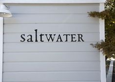 Saltwater Oyster Depot Inverness California on of my favorite places in Northern California