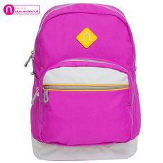 ae3e409b2b4 54 Best Boyish Backpack images   Backpack, Backpack bags, Backpacker