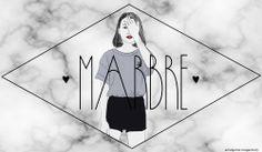 marbre-marble-amalgame-magazine-2014
