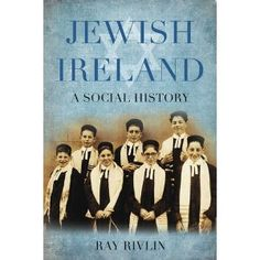 library article jewish what love