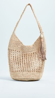 Find and compare Mar Y Sol Aspen Shoulder Bag across the world& largest fas. - Find and compare Mar Y Sol Aspen Shoulder Bag across the world& largest fas… Find and compare Mar Y Sol Aspen Shoulder Bag across the world& largest fashion stores! Crochet Handbags, Crochet Purses, Crochet Bags, Love Crochet, Bead Crochet, Crochet Ideas, Crochet Purse Patterns, Crochet Pattern, Crochet Shell Stitch