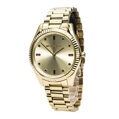 Women's Wrist Watches - Michael Kors MK3246 Womens Watch -- Read more reviews of the product by visiting the link on the image.
