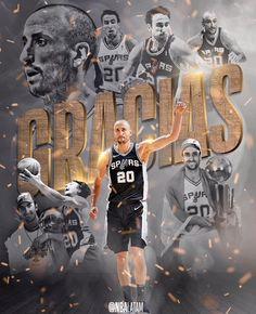 San Antonio Spurs Championships, Manu Ginobili, David Robinson, Tony Stewart, Anaheim Ducks, Nba Champions, Cincinnati Reds, Basketball Teams, Manchester United