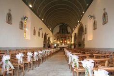 Résultats Google Recherche dimages correspondant à http://b.imdoc.fr/1/mariage/decoration-eglise/photo/4524463452/3350902e26/decoration-eglise-deco-eglise-img.jpg