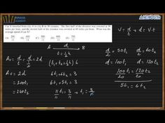 This video is about SAT Math Practice, it will show you how to solve any SAT math questions related with Word Problems Duration: Sat Math Questions, Sat Practice, Math Courses, Word Problems, Math Lessons, Acting, Tips, Word Work, Counseling