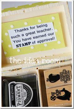 simple-teacher-gift