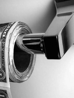 Money Toilet Paper