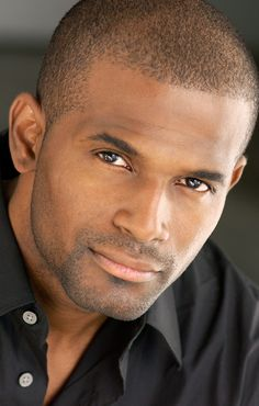 men headshots photography - AT&T Yahoo Search Results