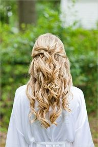 "wedding hair ideas"" data-componentType=""MODAL_PIN"