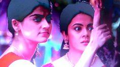Âm mưu và tình yêu -Gopi lập kế cho pajidichấp nhận rashi -Meera đánh Go... Youtube, Youtubers