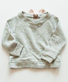 shopminikin - Louise Misha Etoile Sweater (http://www.shopminikin.com/louise-misha-etoile-sweater/)