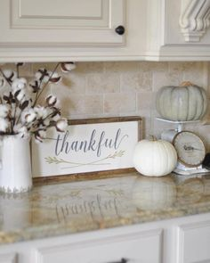 15 Subtle Fall Decor Ideas You Can Easily Copy This Week — Mother Geese