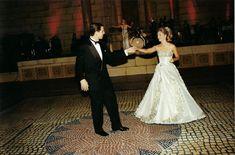 Marie-Chantal's Wedding Etiquette Wedding Veil, Our Wedding, Dream Wedding, Wedding Dresses, 24th Wedding Anniversary, Marie Chantal Of Greece, Greek Royalty, Pale Blue Dresses, Greek Royal Family