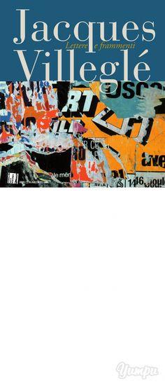 Lettere e frammenti - Galleria Agnellini Arte Moderna - Magazine with 188 pages: Lettere e frammenti - Galleria Agnellini Arte Moderna