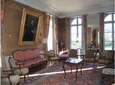 Marie-François-Firmin GIRARD dit FIRMIN-GIRARD (1838-1921) 'Portrait ... en vente aux enchères à Toulouse à la salle des ventes Primardeco (31)