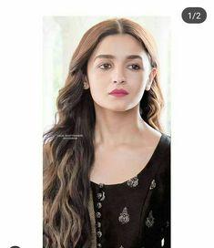 when u will finish your work Alia Bhatt Photoshoot, Aalia Bhatt, Alia And Varun, Stylish Dresses, Get The Look, Indian Fashion, Desi, Cool Photos, Bollywood