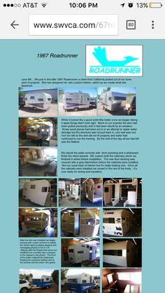 camper tail light wiring diagram and article i don t understand 1967 roadrunner restoration swvca com 67roadrunner html