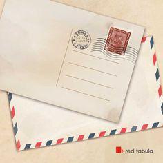 Iscrivetevi alla newsletter: potreste ricevere una bella sorpresa! ;-D  www.redtabula.com
