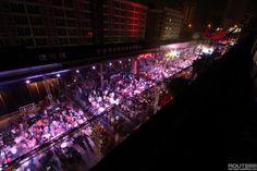 Nightlife | RCA Royal City Avenue (Non-sexual/sleazy entertainment)