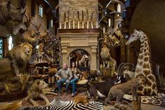 http://www.scotr.com/2016/10/big-game-hunting-africa.html?m=1