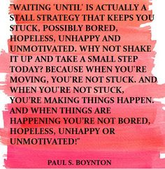 Paul S. Boynton, author of #BeginWithYes #quotes
