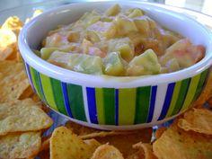 Receita de guacamole | Cozinha Travessa